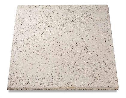 Cimento, Cerâmica e Madeira