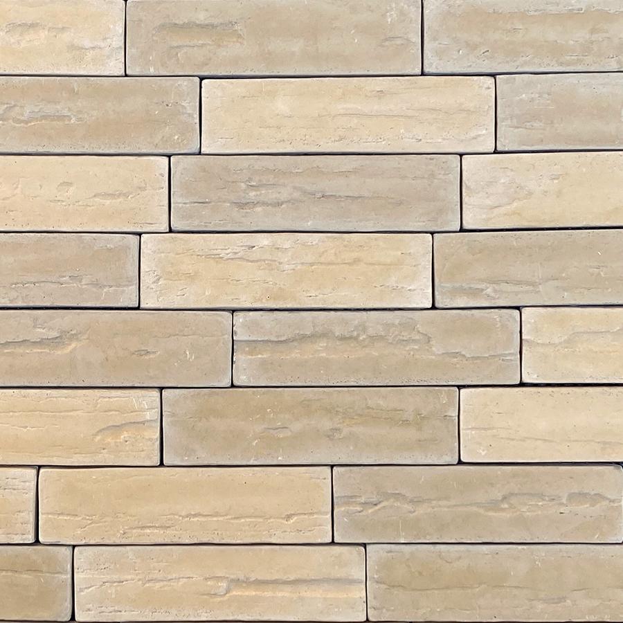 Bricks Formare trazem nova proposta em 'tijolinhos'